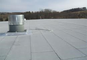 Commercial Roofing Georgia Roof Replacement Repair